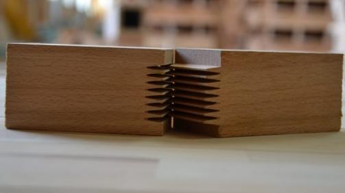 Beech massive panels - sipic doo BIH (2)