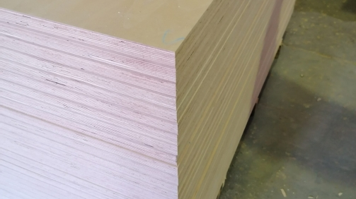 Plywood Beech - sipic doo, bih (2)